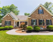 6309 Glendale Woods Drive, Henrico image
