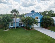 2310 SE Harrington Avenue, Port Saint Lucie image