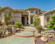 922  Gold Nugget Circle, Lincoln image