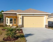 8097 Bridgeport Bay Circle, Mount Dora image