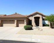14513 N 99th Street, Scottsdale image