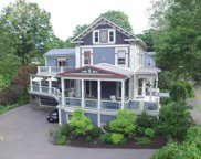 11 Chesley Rd, Newton image