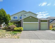 12655 SW CANVASBACK  WAY, Beaverton image