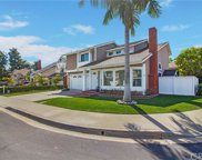 26172 Erin Court, Lake Forest image