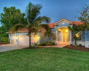 1725 S Creek Lane, Osprey image