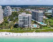 4051 Gulf Shore Blvd N Unit 705, Naples image