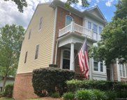 912 Lyndley  Drive, Fort Mill image