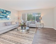 10897 Obsidian Court, Fountain Valley image