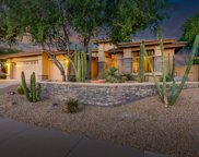 16281 N 108th Place, Scottsdale image