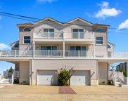 201 52nd Street West Unit, Sea Isle City image