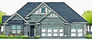 3429 W Wolf Rapids Dr, Meridian image
