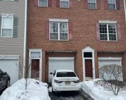 14 Willow  Drive, Nanuet image