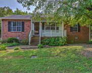 537 Michele Dr, Antioch image