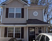1146 Hoover Avenue, Central Chesapeake image