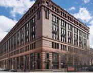 1520 Washington  Avenue Unit #R217, St Louis image