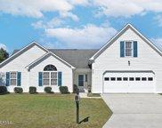 3007 White Road, Wilmington image