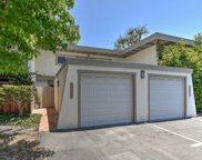 10403 Mary Ave, Cupertino image