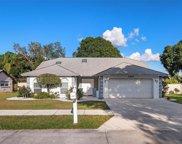 5183 Ashton Pines Lane, Sarasota image