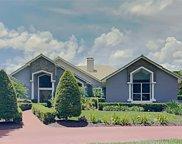 2128 Lake Crescent Court, Windermere image