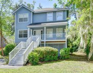 83 Black Watch  Drive Unit 83, Hilton Head Island image