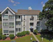 351 Lake Arrowhead Rd. Unit 171, Myrtle Beach image