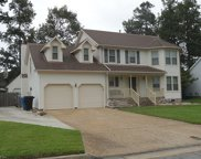 3704 Creekwood Drive, South Central 2 Virginia Beach image