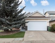 4 Valley Meadow Close Nw, Calgary image