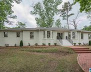 3632 Springhill Road, Mountain Brook image