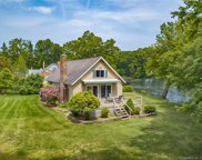 35 Crescent Beach  Drive, Enfield image