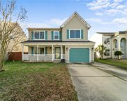 3453 Stirrup Way, South Central 2 Virginia Beach image