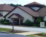 31 Calhoun Avenue, Greenville image
