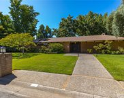 10 Fairview Circle, Chico image