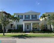 4006 Faraday Way, Palm Beach Gardens image