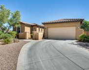 14873 W Luna Circle, Litchfield Park image