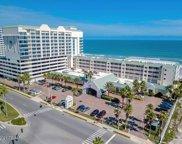 2700 N Atlantic Avenue Unit 1120, Daytona Beach image