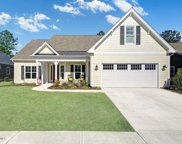 2153 Forest View Circle, Leland image
