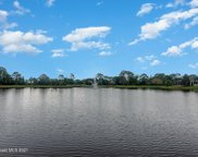 1780 Wekiva Drive, Melbourne image