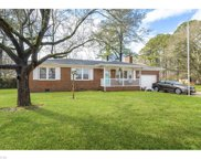 109 Hickory Ridge Road, Chesapeake VA image