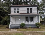 1329 24th Street, Newport News South image