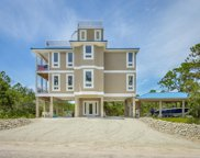 700 Bay Shore Dr, St. George Island image