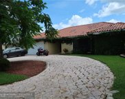 993 NW 82nd Ave, Coral Springs image