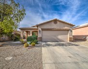 215 E Mountain View Road, San Tan Valley image
