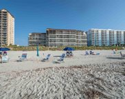 4719 S Ocean Blvd. S Unit 608, North Myrtle Beach image