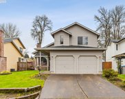 8356 SW LANGTREE  ST, Tigard image
