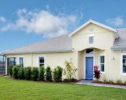 5755 Highbourne Dr, Naples image