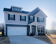 411 Standwood Place  Homesite 76, Boiling Springs image
