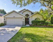 7601 Wiltshire Park Place, Apollo Beach image
