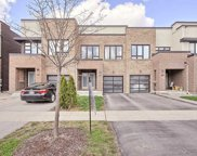139 Dariole Dr, Richmond Hill image