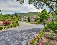 8909 John Day  Drive, Gold Hill image
