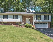 218 Teaberry Ln, Clarks Summit image